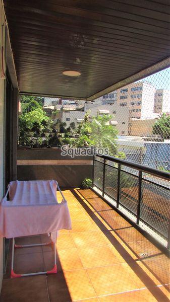 Apartamento À VENDA, Jardim Guanabara, Rio de Janeiro, RJ - 5793 - 6