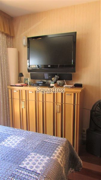 Apartamento À VENDA, Jardim Guanabara, Rio de Janeiro, RJ - 5793 - 8