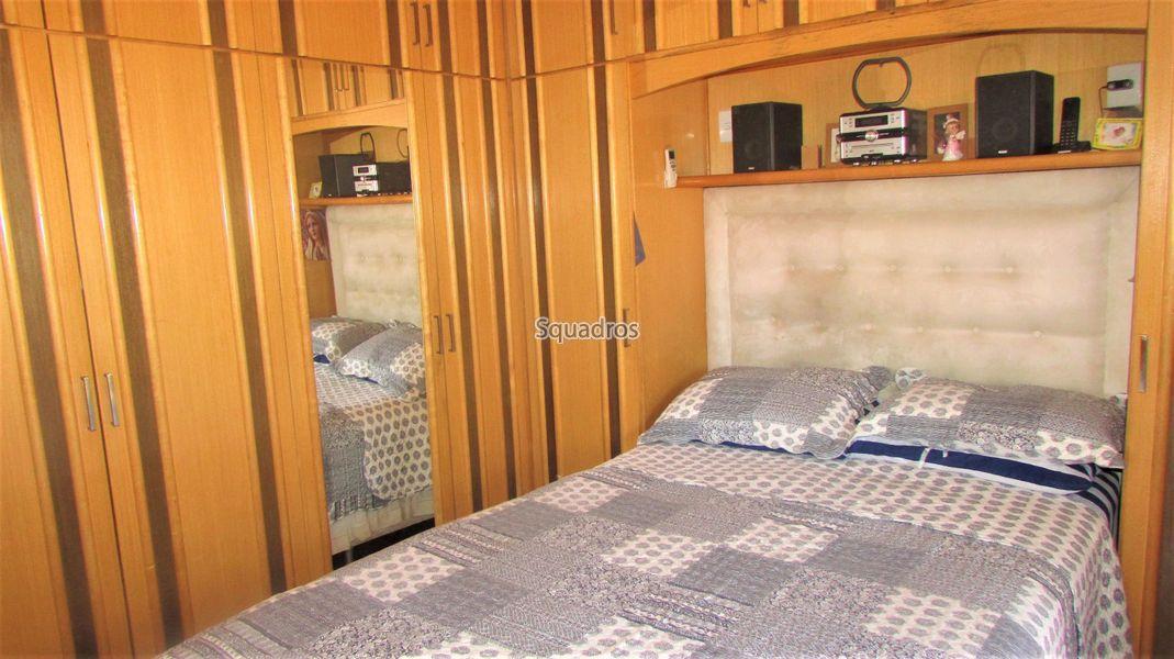 Apartamento À VENDA, Jardim Guanabara, Rio de Janeiro, RJ - 5793 - 9