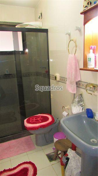 Apartamento À VENDA, Jardim Guanabara, Rio de Janeiro, RJ - 5793 - 10