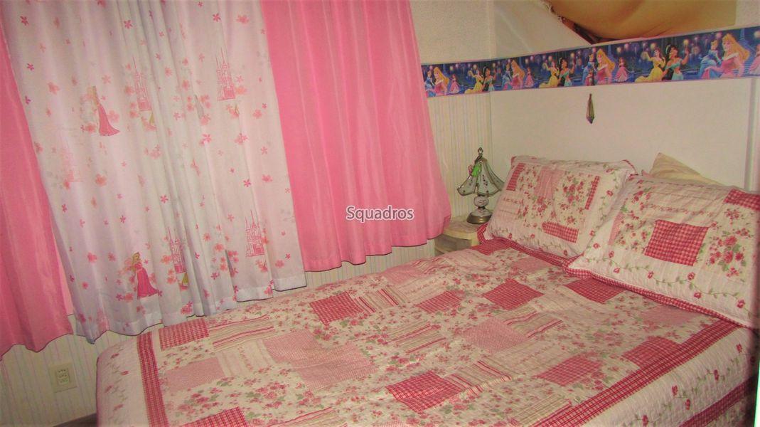 Apartamento À VENDA, Jardim Guanabara, Rio de Janeiro, RJ - 5793 - 12