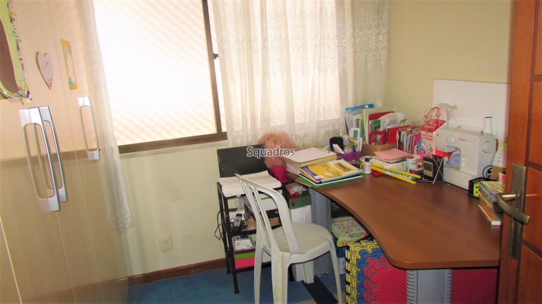 Apartamento À VENDA, Jardim Guanabara, Rio de Janeiro, RJ - 5793 - 13