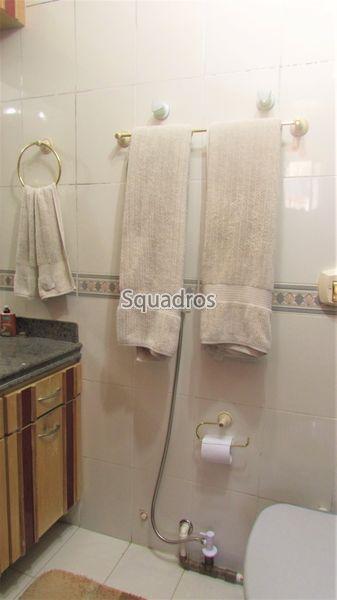Apartamento À VENDA, Jardim Guanabara, Rio de Janeiro, RJ - 5793 - 14