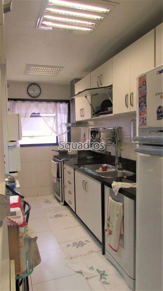 Apartamento À VENDA, Jardim Guanabara, Rio de Janeiro, RJ - 5793 - 16