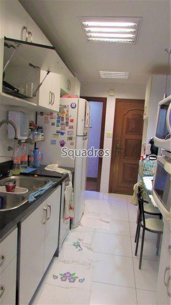 Apartamento À VENDA, Jardim Guanabara, Rio de Janeiro, RJ - 5793 - 17