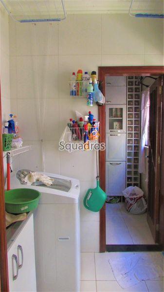 Apartamento À VENDA, Jardim Guanabara, Rio de Janeiro, RJ - 5793 - 18