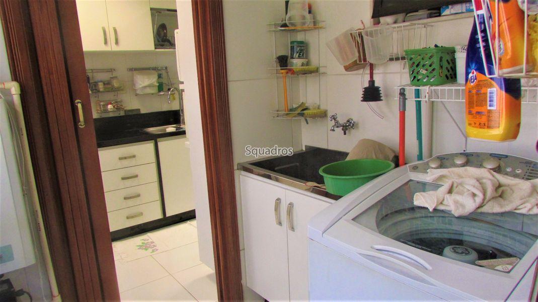 Apartamento À VENDA, Jardim Guanabara, Rio de Janeiro, RJ - 5793 - 19