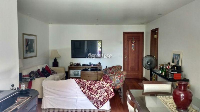 Apartamento À VENDA, Jardim Guanabara, Rio de Janeiro, RJ - 5794 - 2