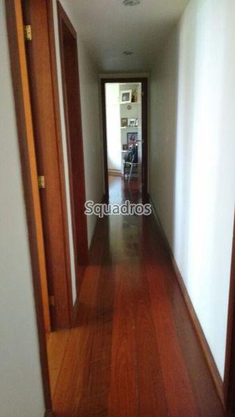 Apartamento À VENDA, Jardim Guanabara, Rio de Janeiro, RJ - 5794 - 3