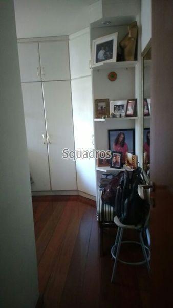 Apartamento À VENDA, Jardim Guanabara, Rio de Janeiro, RJ - 5794 - 4