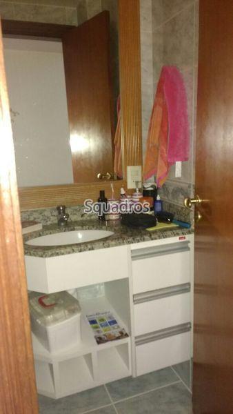Apartamento À VENDA, Jardim Guanabara, Rio de Janeiro, RJ - 5794 - 7