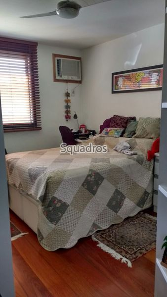 Apartamento À VENDA, Jardim Guanabara, Rio de Janeiro, RJ - 5794 - 8