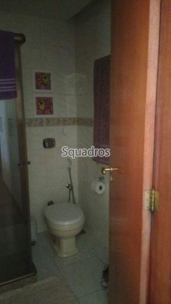 Apartamento À VENDA, Jardim Guanabara, Rio de Janeiro, RJ - 5794 - 10
