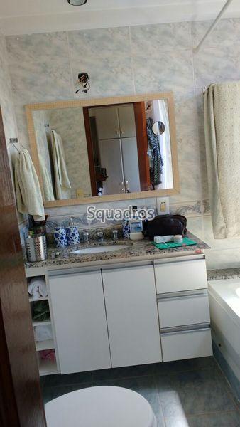 Apartamento À VENDA, Jardim Guanabara, Rio de Janeiro, RJ - 5794 - 11