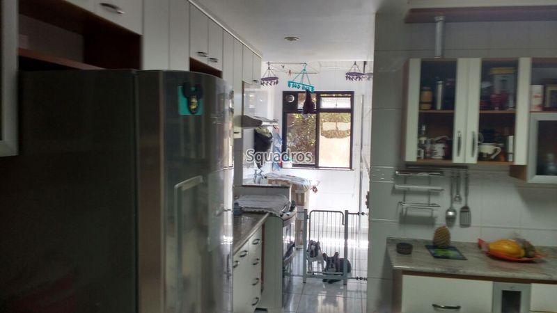 Apartamento À VENDA, Jardim Guanabara, Rio de Janeiro, RJ - 5794 - 13