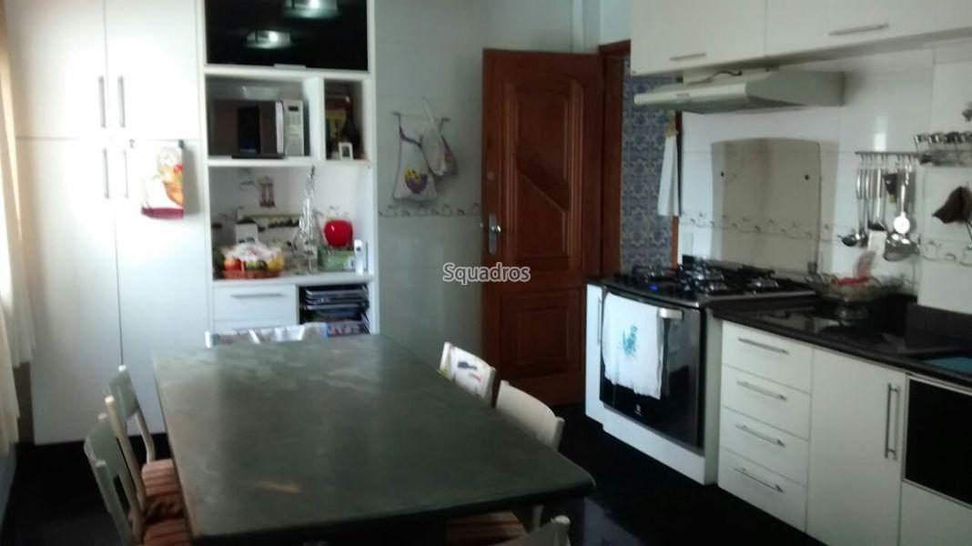 Casa duplez À venda, 03 qts, Jardim Guanabara, Ilha do Governador, Rio de Janeiro, RJ - 5805 - 11