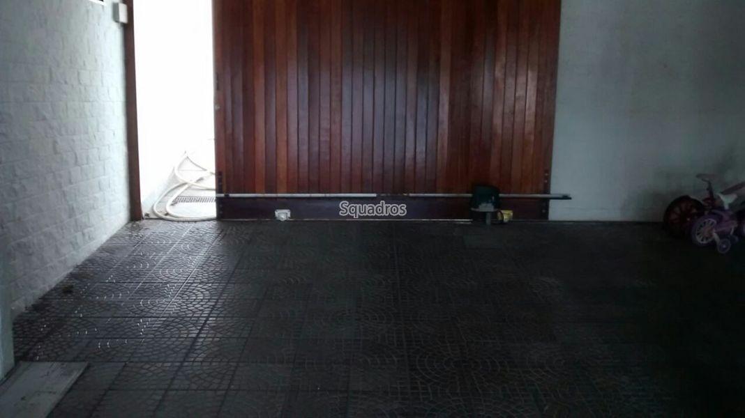 Casa duplez À venda, 03 qts, Jardim Guanabara, Ilha do Governador, Rio de Janeiro, RJ - 5805 - 16