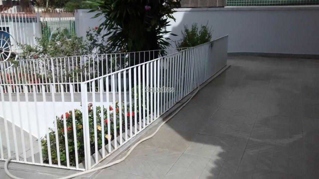 Casa duplez À venda, 03 qts, Jardim Guanabara, Ilha do Governador, Rio de Janeiro, RJ - 5805 - 17