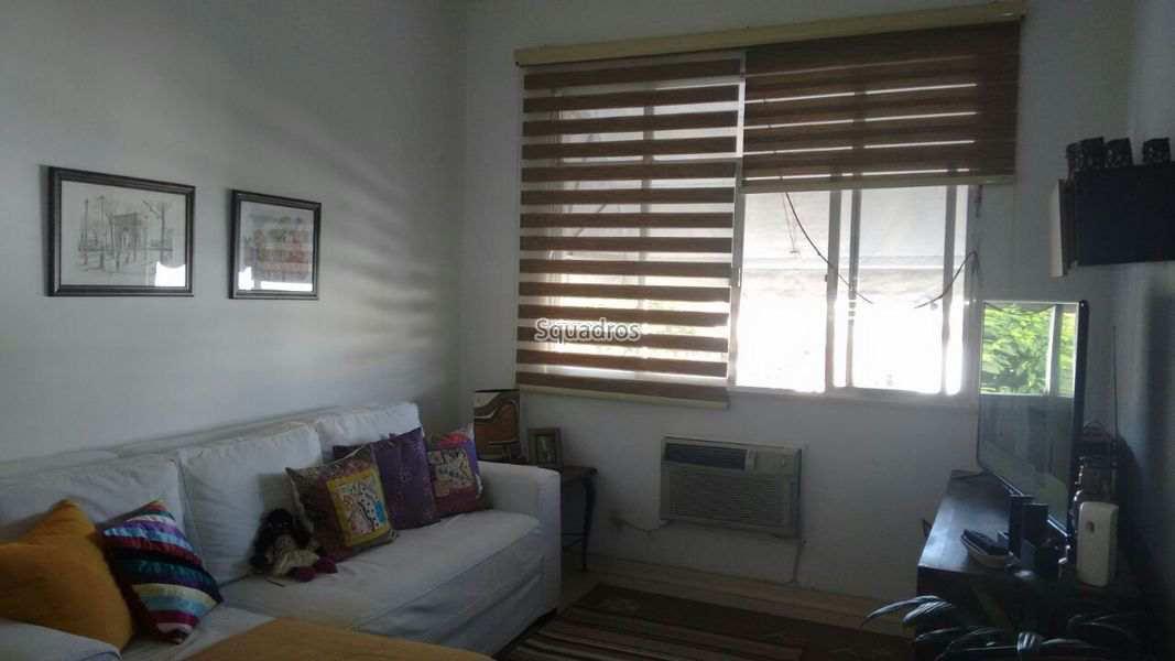 Apartamento À VENDA, Tauá, Rio de Janeiro, RJ - 5820 - 1
