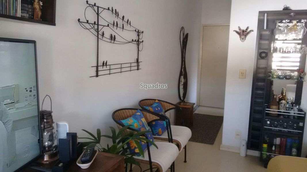 Apartamento À VENDA, Tauá, Rio de Janeiro, RJ - 5820 - 3