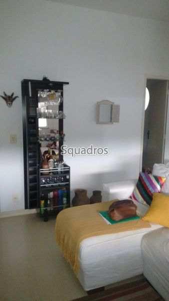 Apartamento À VENDA, Tauá, Rio de Janeiro, RJ - 5820 - 4