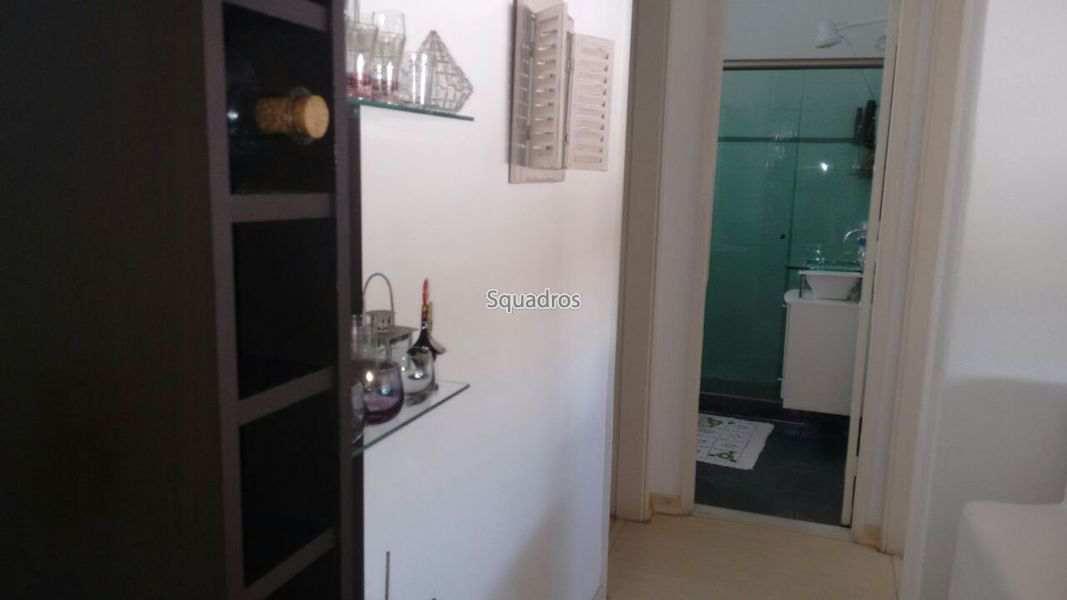 Apartamento À VENDA, Tauá, Rio de Janeiro, RJ - 5820 - 9