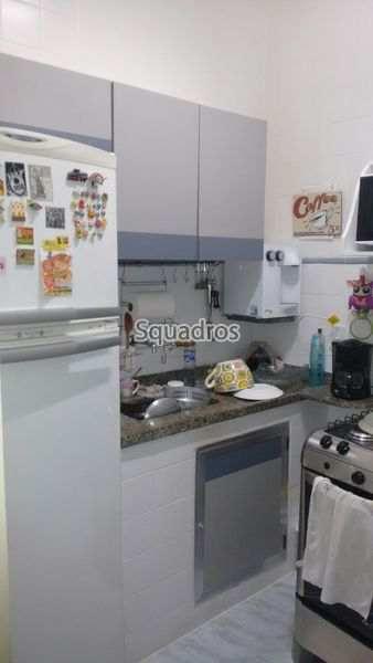 Apartamento À VENDA, Tauá, Rio de Janeiro, RJ - 5820 - 12