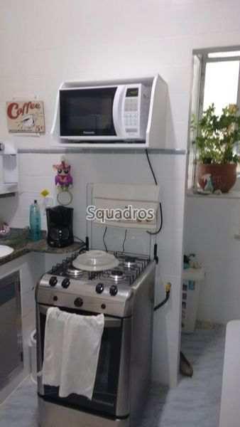 Apartamento À VENDA, Tauá, Rio de Janeiro, RJ - 5820 - 13