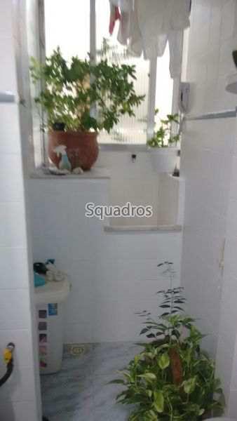 Apartamento À VENDA, Tauá, Rio de Janeiro, RJ - 5820 - 14
