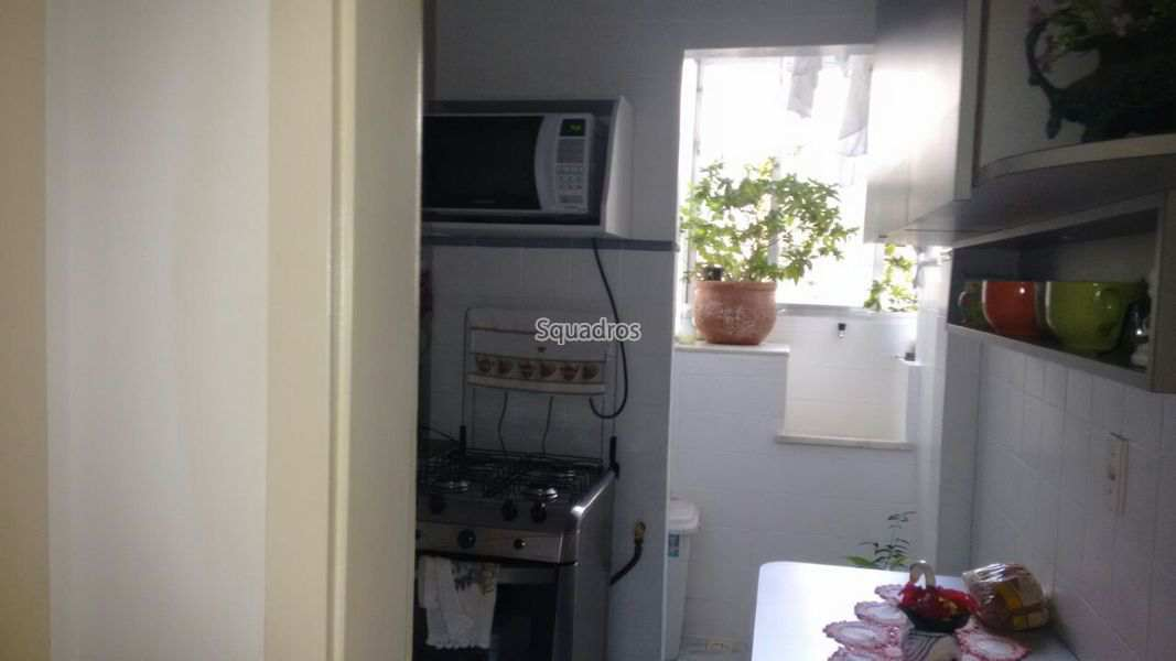 Apartamento À VENDA, Tauá, Rio de Janeiro, RJ - 5820 - 17