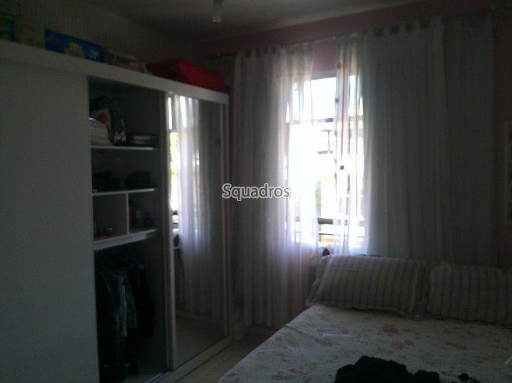 Apartamento a venda 2 quartos, Bancários, Ilha do Governador, Rio de Janeiro, RJ - 4544 - 5