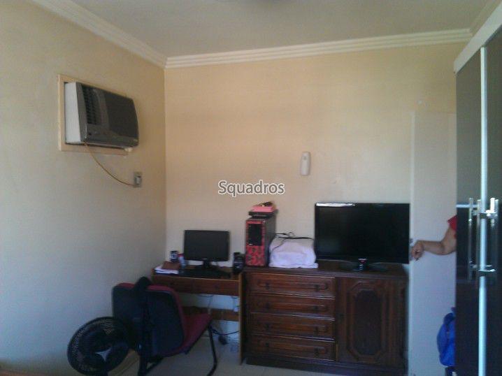 Apartamento a venda 2 quartos, Bancários, Ilha do Governador, Rio de Janeiro, RJ - 4544 - 6