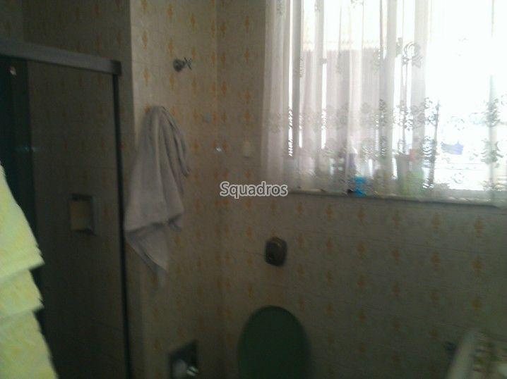 Apartamento a venda 2 quartos, Bancários, Ilha do Governador, Rio de Janeiro, RJ - 4544 - 7