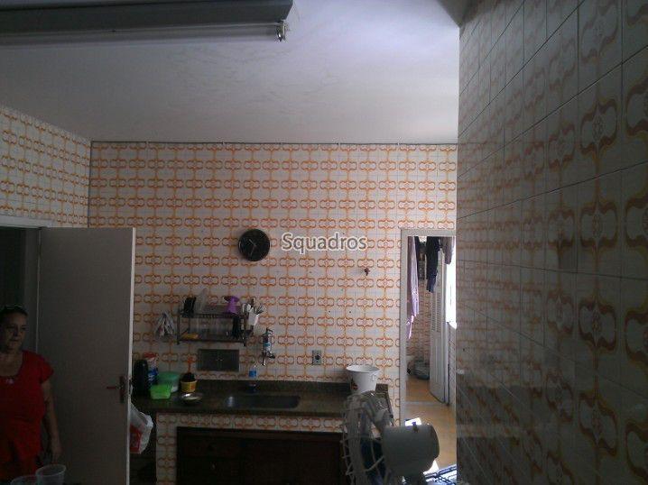 Apartamento a venda 2 quartos, Bancários, Ilha do Governador, Rio de Janeiro, RJ - 4544 - 8