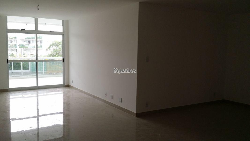 Apartamentos 1ª Locação a venda, 4 Quartos, Jardim Guanabara, Ilha do Governador , Rio de Janeiro , RJ - 4762 - 3