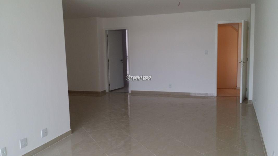 Apartamentos 1ª Locação a venda, 4 Quartos, Jardim Guanabara, Ilha do Governador , Rio de Janeiro , RJ - 4762 - 4