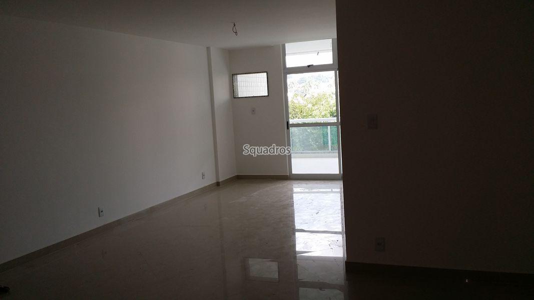 Apartamentos 1ª Locação a venda, 4 Quartos, Jardim Guanabara, Ilha do Governador , Rio de Janeiro , RJ - 4762 - 7