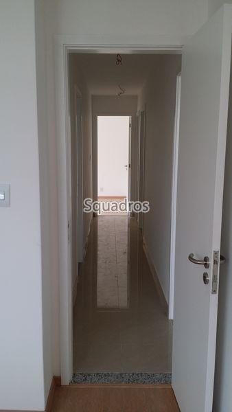 Apartamentos 1ª Locação a venda, 4 Quartos, Jardim Guanabara, Ilha do Governador , Rio de Janeiro , RJ - 4762 - 8