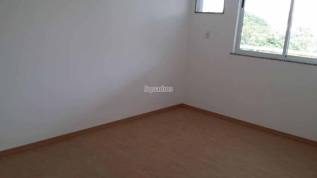 Apartamentos 1ª Locação a venda, 4 Quartos, Jardim Guanabara, Ilha do Governador , Rio de Janeiro , RJ - 4762 - 9