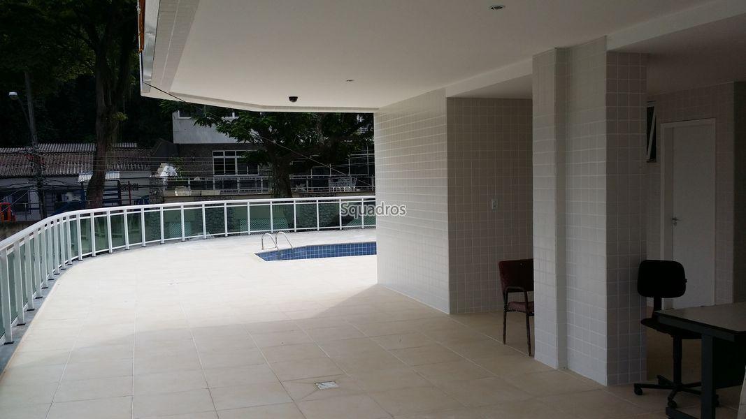 Apartamentos 1ª Locação a venda, 4 Quartos, Jardim Guanabara, Ilha do Governador , Rio de Janeiro , RJ - 4762 - 13