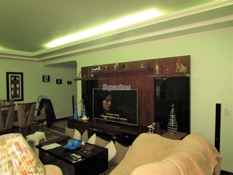 Apartamento À VENDA, 4 quartos, Moneró, Ilha do Governador, Rio de Janeiro, RJ - 5872 - 1