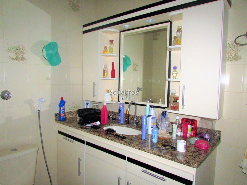Apartamento À VENDA, 4 quartos, Moneró, Ilha do Governador, Rio de Janeiro, RJ - 5872 - 6