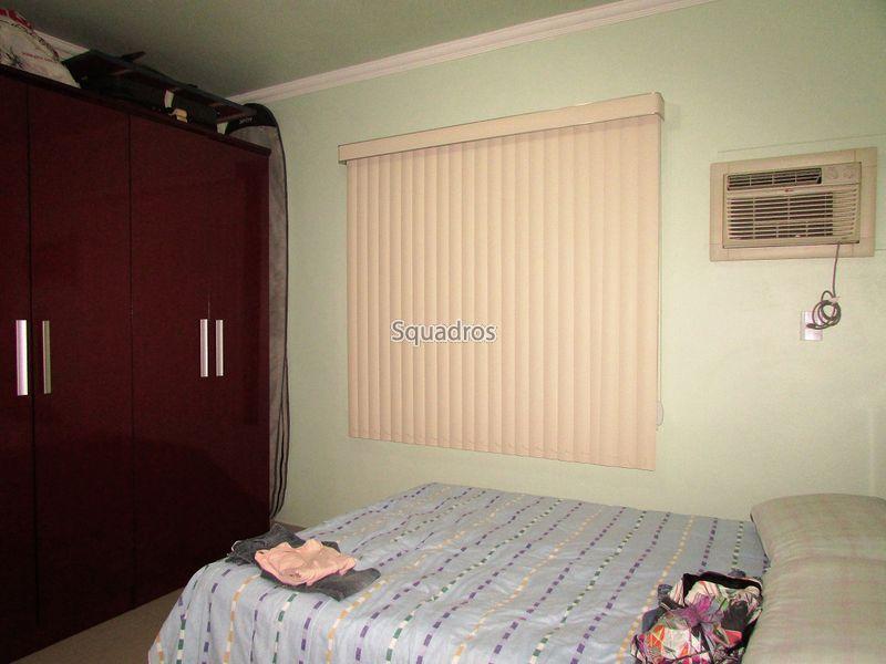 Apartamento À VENDA, 4 quartos, Moneró, Ilha do Governador, Rio de Janeiro, RJ - 5872 - 7