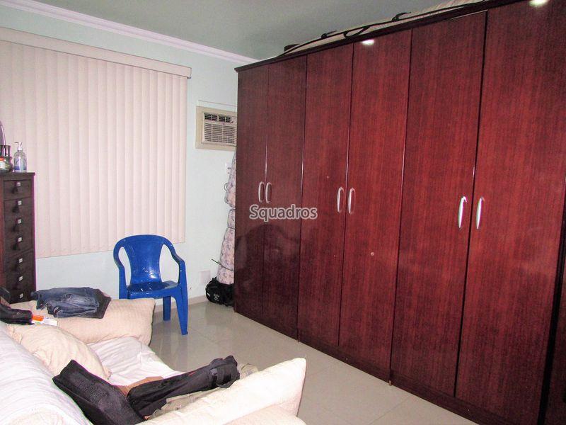 Apartamento À VENDA, 4 quartos, Moneró, Ilha do Governador, Rio de Janeiro, RJ - 5872 - 8