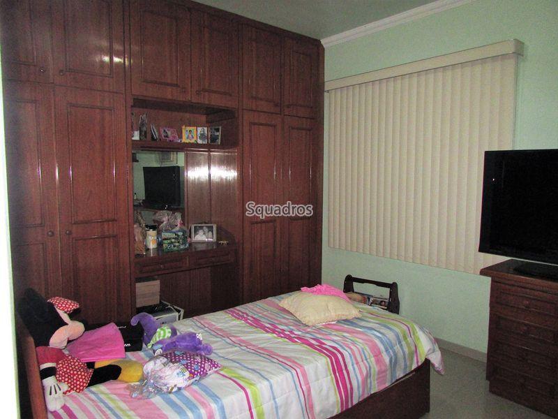 Apartamento À VENDA, 4 quartos, Moneró, Ilha do Governador, Rio de Janeiro, RJ - 5872 - 9
