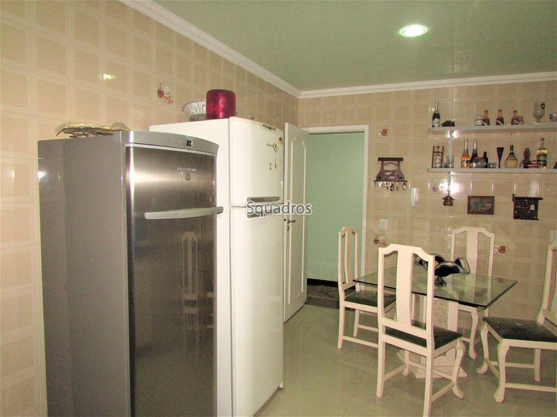 Apartamento À VENDA, 4 quartos, Moneró, Ilha do Governador, Rio de Janeiro, RJ - 5872 - 12