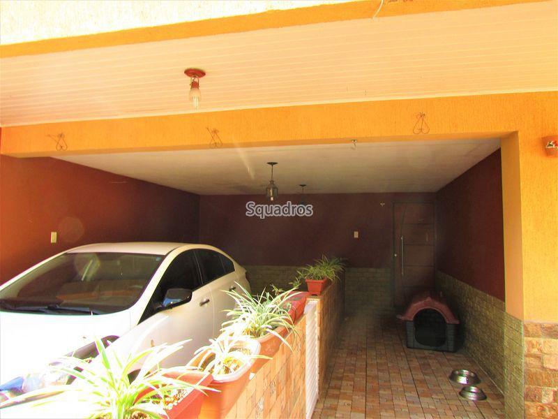 Casa À VENDA, 3 quartos, Jardim Guanabara, Ilha do Governador, Rio de Janeiro, RJ - 5896 - 3