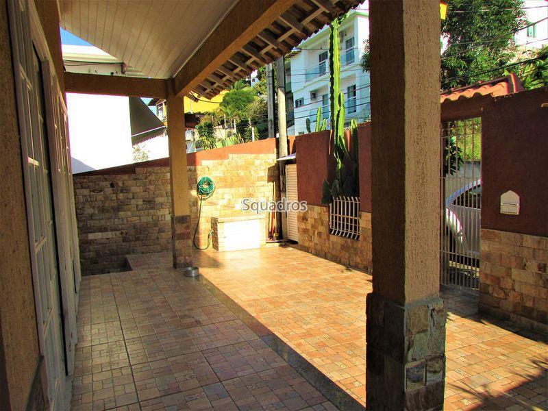 Casa À VENDA, 3 quartos, Jardim Guanabara, Ilha do Governador, Rio de Janeiro, RJ - 5896 - 4