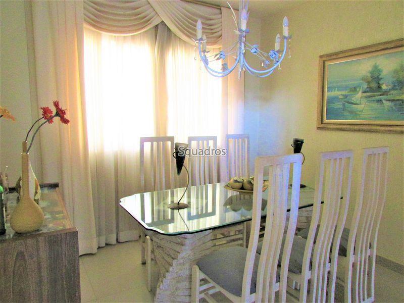 Casa À VENDA, 3 quartos, Jardim Guanabara, Ilha do Governador, Rio de Janeiro, RJ - 5896 - 11