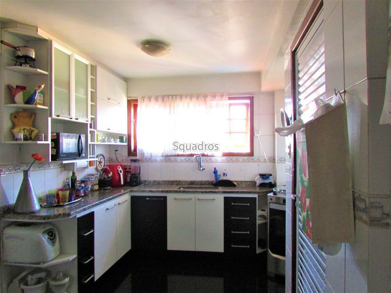 Casa À VENDA, 3 quartos, Jardim Guanabara, Ilha do Governador, Rio de Janeiro, RJ - 5896 - 12